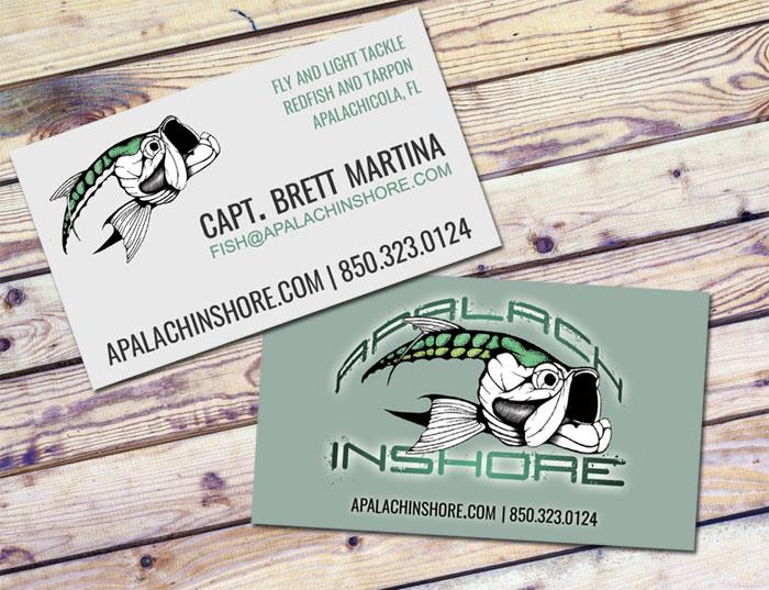 Apalach-Inshore-BusCard