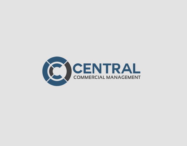Central-Logo5